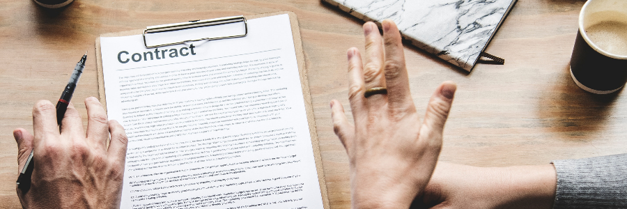 5-Critical-Attributes-of-Customer-Contracts-img
