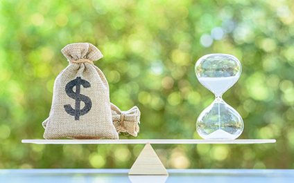 The High Cost of Waiting to Sell Your IT Services Business