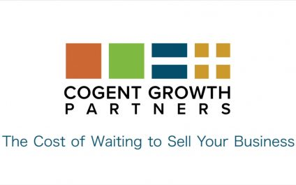 """Bruce Teichman Previews """"The High Cost of Waiting to Sell Your IT Business"""""""