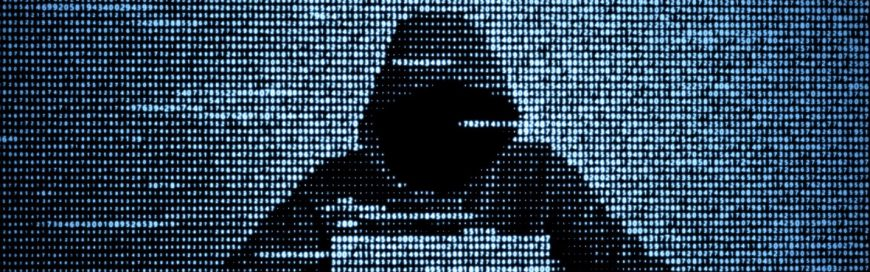 Cybersecurity: Priority One for MSPs, Customers