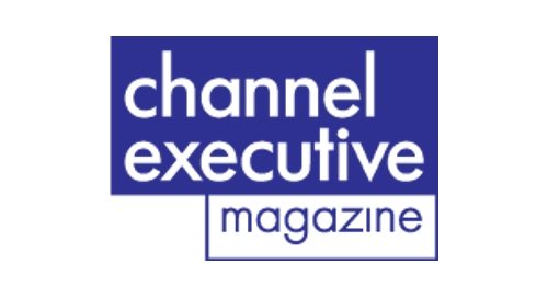 A Guide for First Time IT Services Company Buyers Article By Cogent Sr. Partner George Sierchio in Channel Executive Magazine
